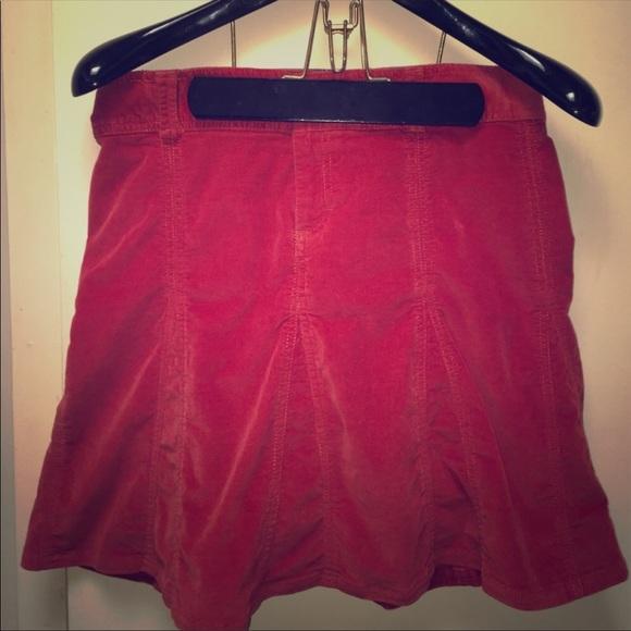 Athleta Dresses & Skirts - Athleta skirt